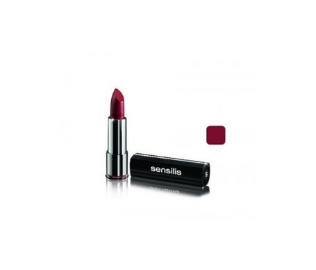 Sensilis Intense barra labios color acajou 3,5ml