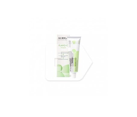 Flavo-C Masque 50ml