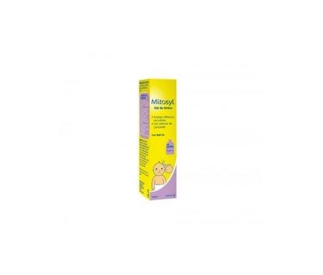 Mitosyl™ Arnika-Gel 15 ml