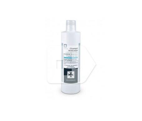 Parabotica Shampoo gegen Haarausfall 300ml