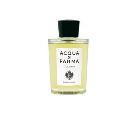 Acqua Di Parma Homme Edc 50ml