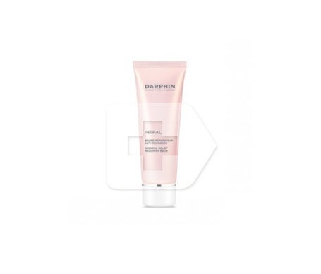 Darphin Intral Anti-Rötungs-Reparaturcreme 50ml