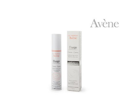 Avène Eluage cream 30ml