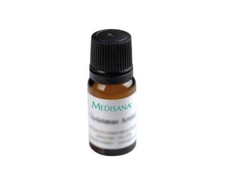 Aroma Rosa Medisana 10ml