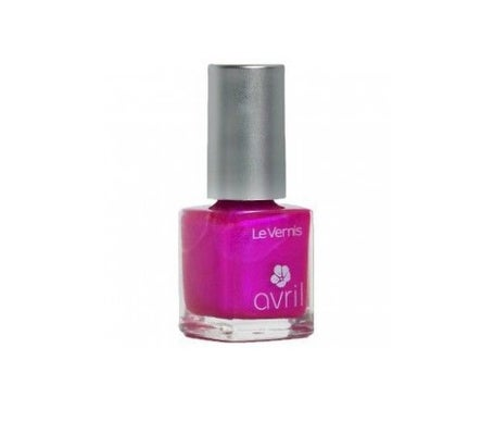 Abril - Verniz Õ Nails Pink Candy Nacre Necklace nø 64 7ml