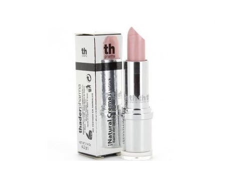 Th Pharma Nature Creme Lippenstift nº17