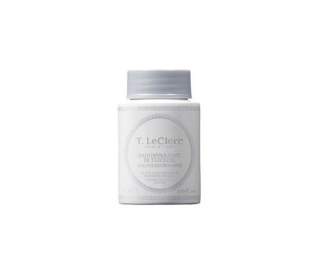 T Leclerc Thinner Bath 75ml