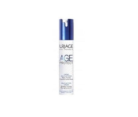 Age Protect Multi Crema Az 40ml