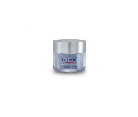 Eucerin Modelliance Night 50ml