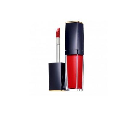 Estée Lauder Lauder Pure Colour Envy Lip Gloss 303 Controversial
