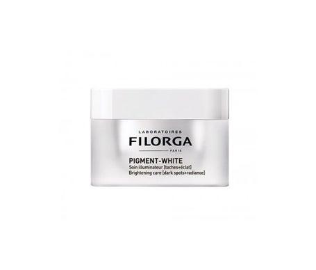 Filorga Pigment White Antimanchas 50ml