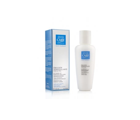 Eye Care - Make-up Emulsion for Eyes Bottle 60ml