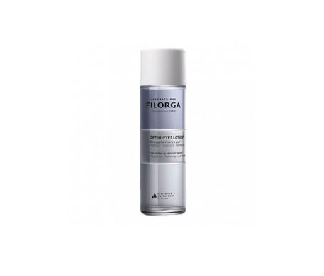 Filorga Optim Eyes Cleansing Lotion Eye Serum 110ml