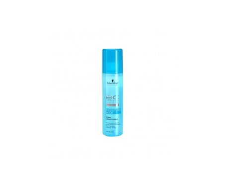 Schwarzkopf Bonacure Moisture Kick Conditioner Spray 200ml