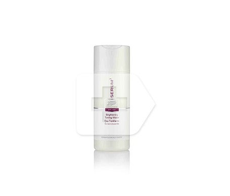 Serum7 Antiage tónico iluminador 150ml