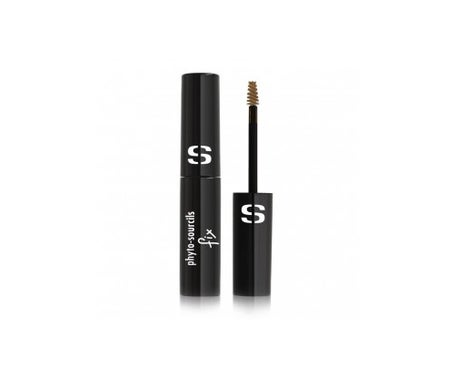 Sisley Phyto-Sourcils Fix Wimpernmaske 0 Transparent