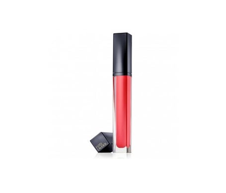 Estee Lauder Lauder Pure Color Envy Sculpting Gloss 350 Tempting Melon