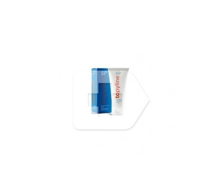 Cosmeclinik Topyline Gel Solare SPF20+ 50ml