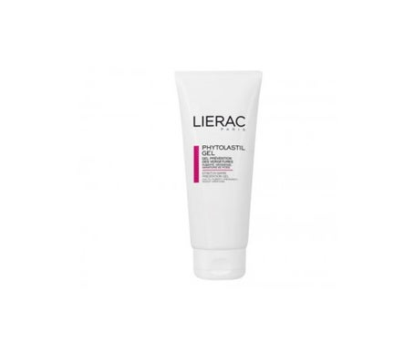 LIERAC Phytolastil Gel 100ml