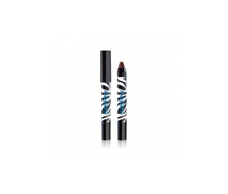 Sisley Phyto-eye Twist Eye Shadow 07 Havana