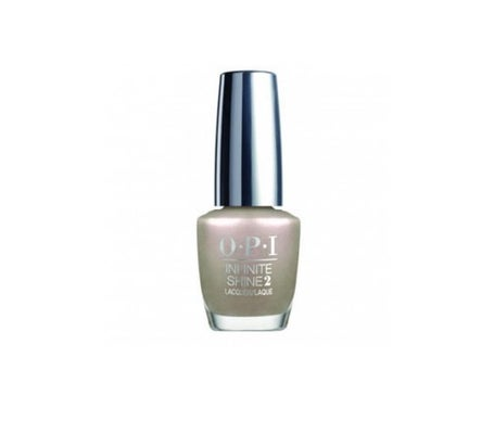 Opi Nail Lacquer Isl76 Whisperfection