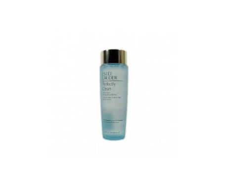 Estee Lauder Makeup Remover Lotion 200ml