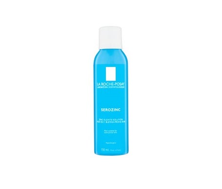 La Roche Posay Serozinc Spray 50 ml