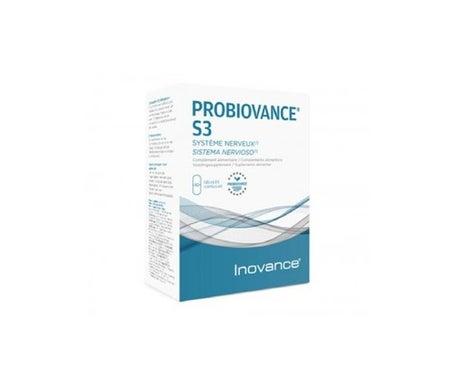 Probiovance S3 30 Komp