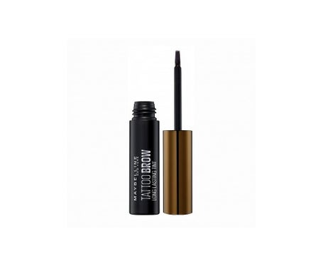 Maybelline Tattoo Brow Sourcils Gel 01 Light