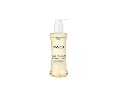 Payot Make-up Remover Olio Remover