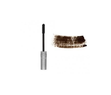 T Leclerc  Twist Mascara Brown 7,5ml