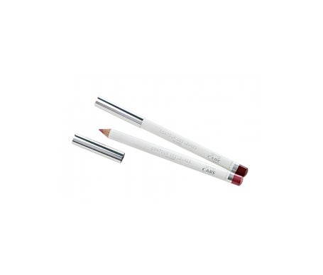 Eye Care - Contour des Lvres 29 Cognac Pencil