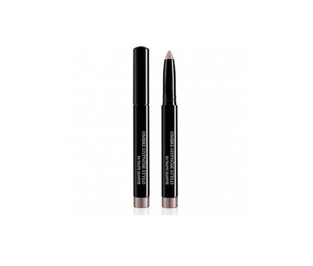 Lancome Ombre Hypnose Stylo Longwear Cream Eye Shadow Stick