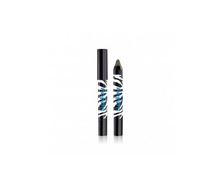 Sisley Phyto-eye Twist Eye Shadow 03 Kaki