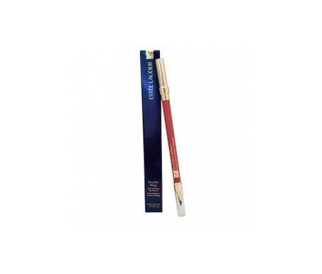 Estee Lauder Double Wear Lip Liner 03 Tawnty