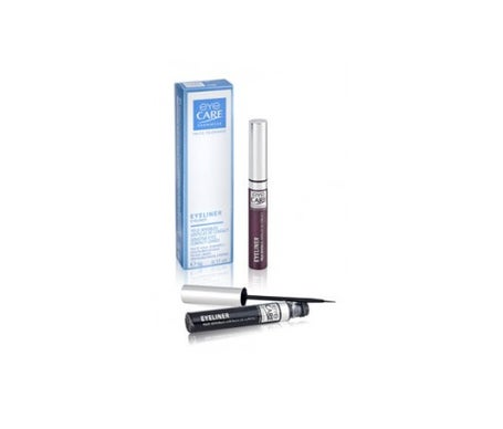 Eye Care - Eyeliner Liquid Bordeaux 305 5 g