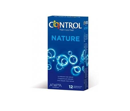 Profilact Control 22461 12 U