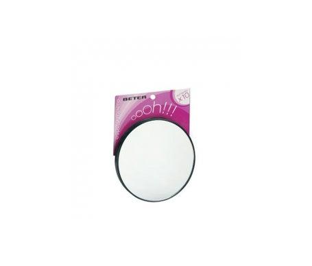 Espelho Beter Ohh! 1ud