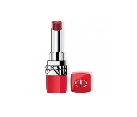 Dior Rouge Dior Lip Bar Dior 600 Ultra Tough