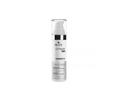 Cumlaude Summum RX creme anti-idade 40ml