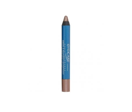 Eye Care Ombre À Paupières Waterproof 753 Praline 3,25g
