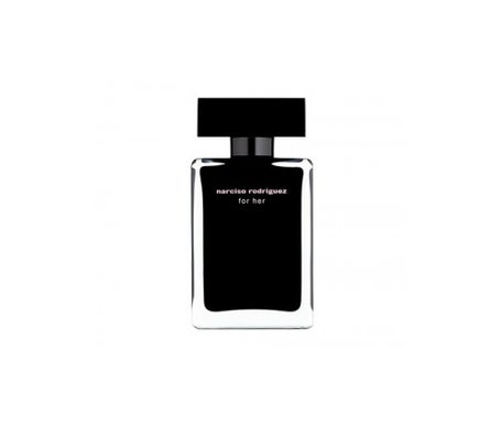 Narciso Rodriguez Pour Son Eau De Toilette Spray 50 ml