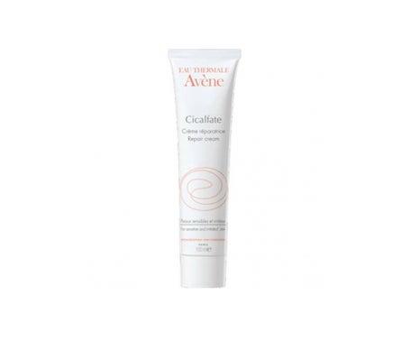 Avène Cicalfate+ Crema Reparadora 100ml