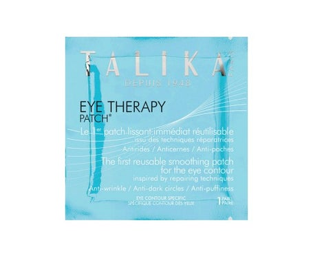 Talika Eye Therapy Patch Solo