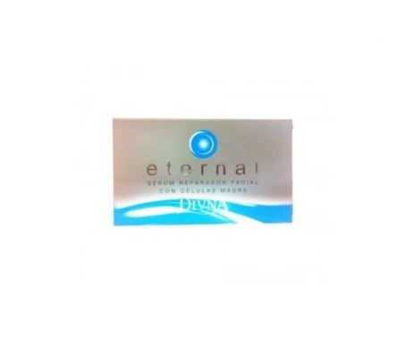 Dernove Eternal Repair Serum divna 4,5ml 7amp