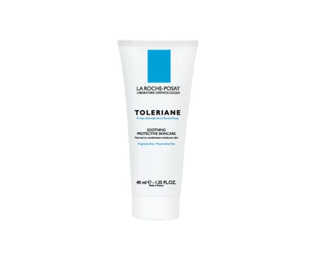 La Roche-Posay Toleriane cream 40ml