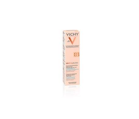 Vichy Mineralblend 03 Gesso 30ml