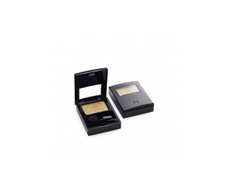 Sisley Phyto-ombre Eclat Eclat Eye Shadow 06 Jungle