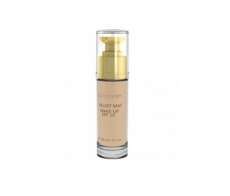 Etre Belle Velvet Mat maquillage nº1 1ud