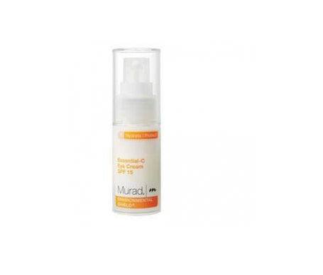 Murad Essential-C Eye Cr Spf15
